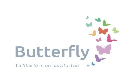 https://www.facebook.com/pages/category/Nonprofit-Organization/Butterfly-Centro-Antiviolenza-849589838710603/